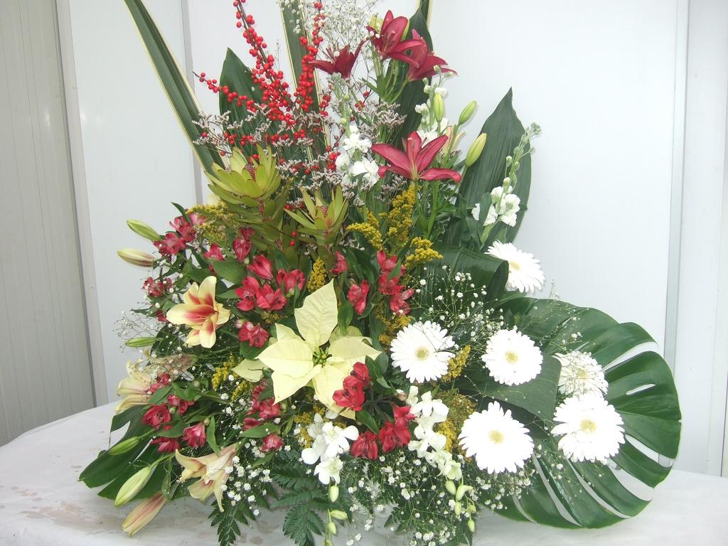 composizione-per-funerali.jpg