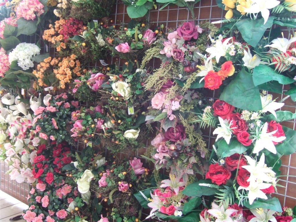 fiori-in-seta.jpg