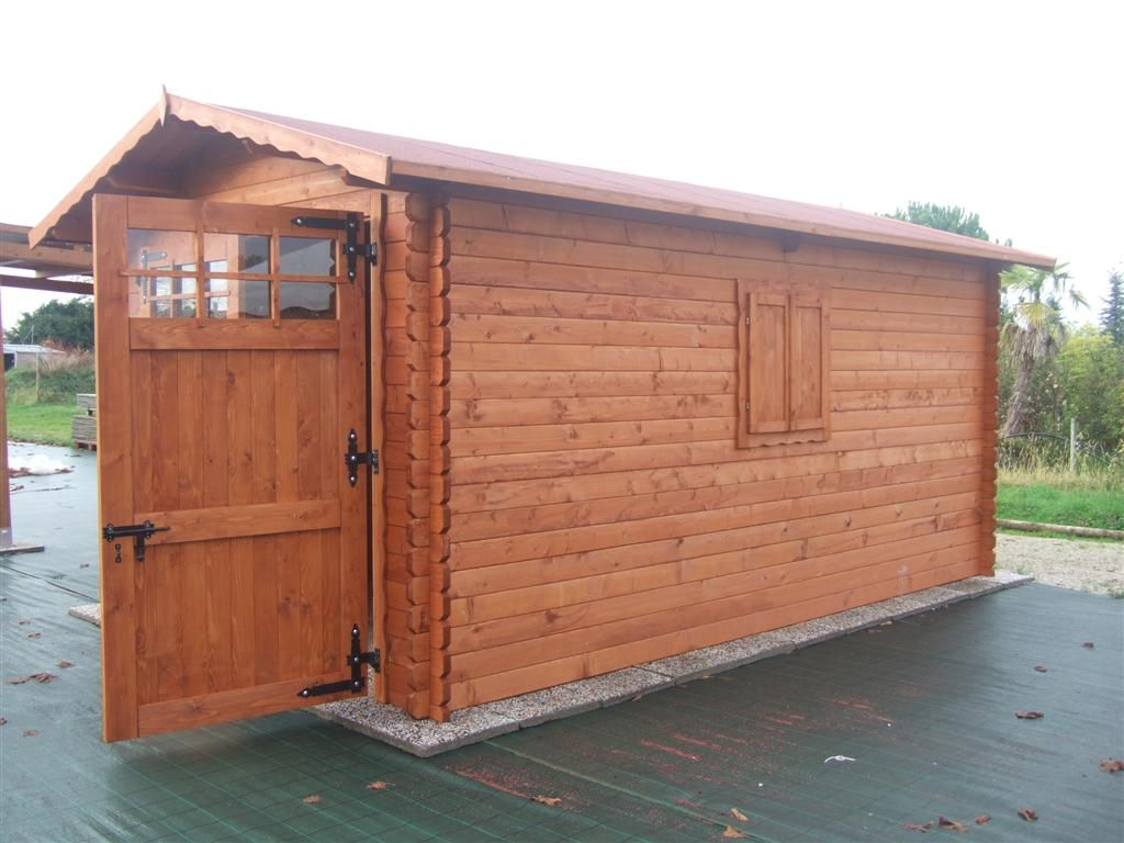garage-in-legno-laterale.jpg