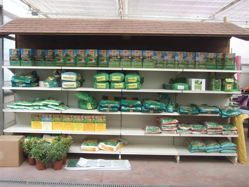 prodotti-per-piante-3.jpg