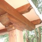 carport-copertura-con-telo-in-pvc-e-lavorazione-teste.jpg