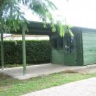 casetta-verde-21.jpg