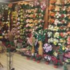 fiori-in-seta-in-esposizione.jpg