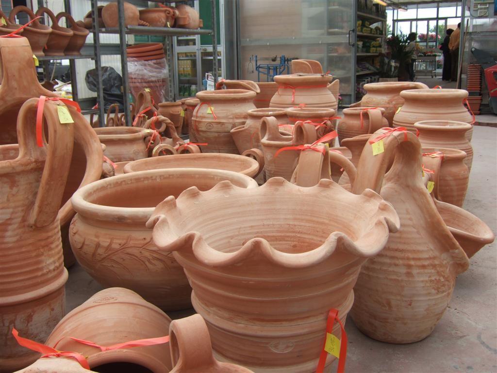 vasi-in-terracotta-fatti-a-mano-5.jpg